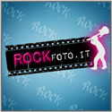 Rock photography, photos that don't suck!