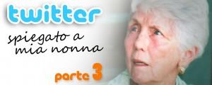 grandma_3