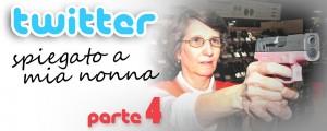 grandma_4